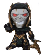 Mystery Minis Avengers: Infinity War Corvus Glaive