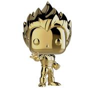 Funko Pop! Animation Super Saiyan Vegeta - Gold