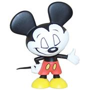 Mystery Minis Disney Series 1 Mickey (Eyes Closed)