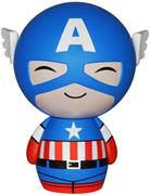 Dorbz Marvel Captain America