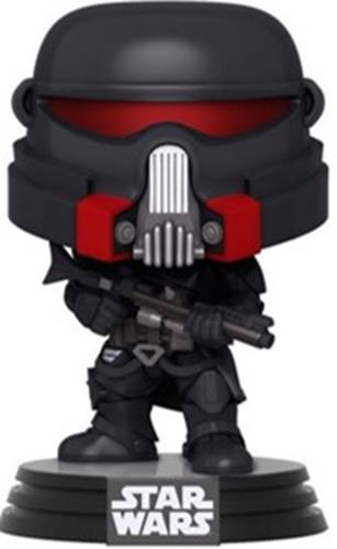 Funko Pop! Star Wars Purge Trooper