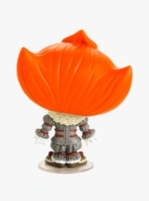 Funko Pop! Movies Pennywise Stock