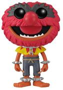 Funko Pop! Muppets Animal