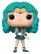 Funko Pop! Animation Sailor Neptune