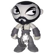 Mystery Minis Game of Thrones Series In Memoriam Khal Drogo (In Memoriam)