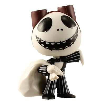 Mystery Minis Nightmare Before Christmas Series 2 Goggles Jack Icon