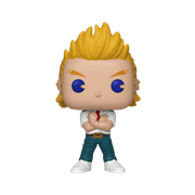 Funko Pop! Animation Mirio Togata