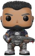 Funko Pop! Games Dominic Santiago