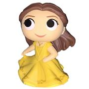 Mystery Minis Beauty and The Beast Belle (Dancing)