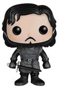 Funko Pop! Game of Thrones Jon Snow (Castle Black)