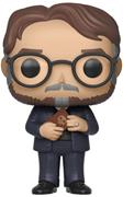 Funko Pop! Movies Guillermo del Toro