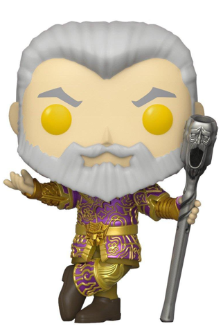 Funko Pop! Games Sheogorath