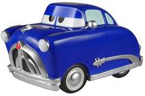 Funko Pop! Disney Doc Hudson