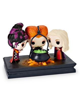 Funko Pop! Disney The Sanderson Sisters