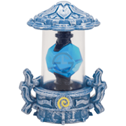 Skylanders Imaginators AIR LANTERN CREATION CRYSTAL