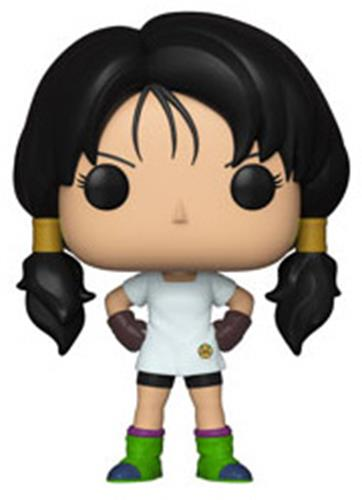 Funko Pop! Animation Videl