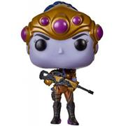 Funko Pop! Games Widowmaker (Patina)