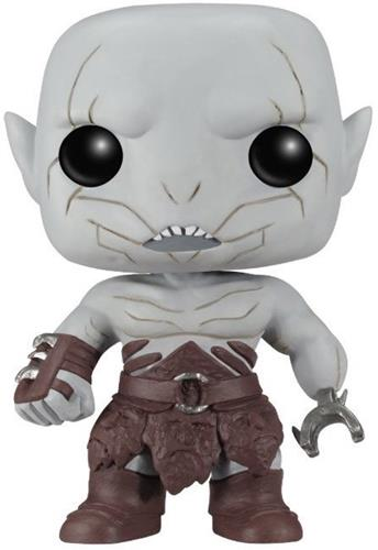 Funko Pop! Movies Azog Icon