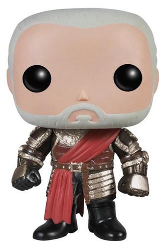 Funko Pop! Game of Thrones Tywin Lannister