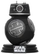 Funko Pop! Star Wars BB-9E