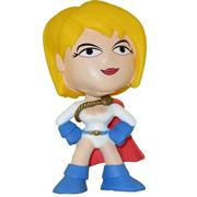Mystery Minis DC Comics Power Girl