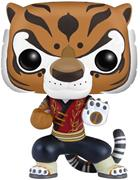 Funko Pop! Movies Tigress