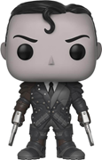 Funko Pop! Movies Sorrento