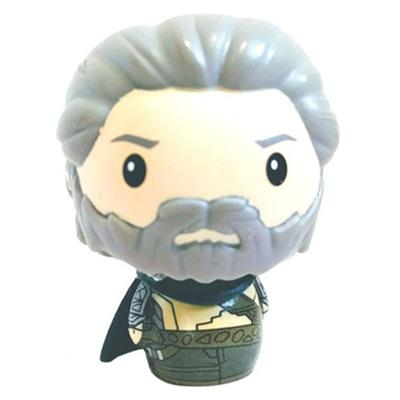 Pint Sized Heroes Guardians Of The Galaxy, Vol. 2  Ego