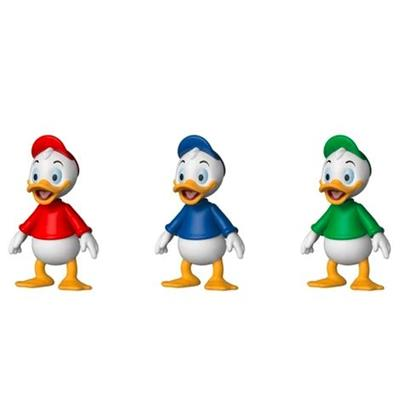 Funko Pop! Disney Huey, Dewey, & Louie