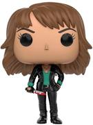 Funko Pop! Television Ruby