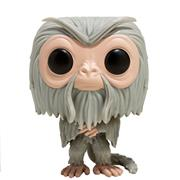 Funko Pop! Fantastic Beasts Demiguise