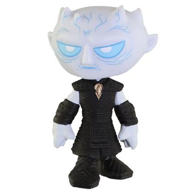 Mystery Minis Game of Thrones Series 3 Night's King