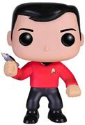 Funko Pop! Television Scotty
