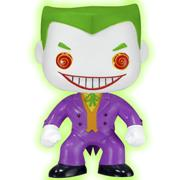 Funko Pop! Heroes The Joker (Glow in the Dark)