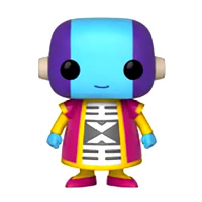 Funko Pop! Animation Zen-oh