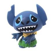 Mystery Minis Disney Series 1 Stitch