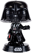 Funko Pop! Star Wars Darth Vader (Bespin)