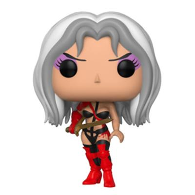 Funko Pop! Animation Taarna