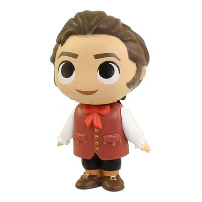 Mystery Minis Beauty and The Beast Le Fou Icon