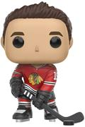 Funko Pop! Hockey Jonathan Toews