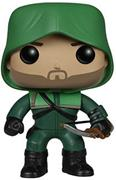 Funko Pop! Television The Arrow (Unmasked)