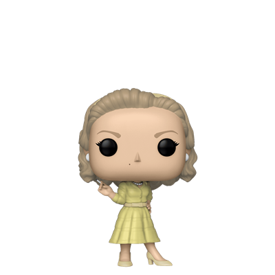 Funko Pop! Television Betty Draper