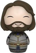 Dorbz Movies King Llane