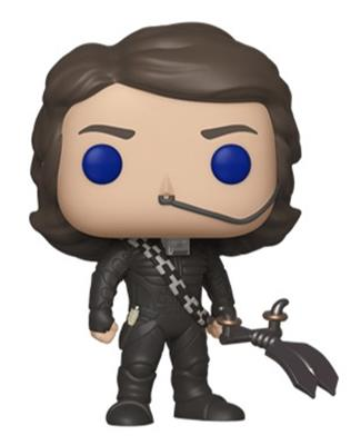 Funko Pop! Movies Paul Atreides