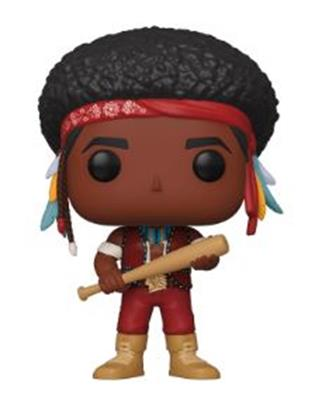 Funko Pop! Movies Cochise