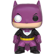 Funko Pop! Heroes The Penguin (Impopster)