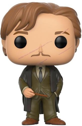 Funko Pop! Harry Potter Remus Lupin