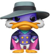 Funko Pop! Disney Darkwing Duck