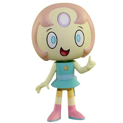 Mystery Minis Steven Universe Pearl
