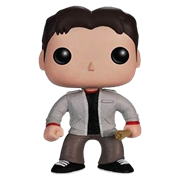 Funko Pop! Movies Mouth